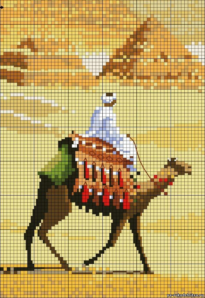 Вышивка крестом схемы египет вышивка крестом схемы